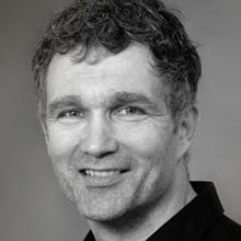 Dirk Steinbach