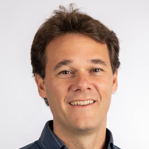 Paul Beenen