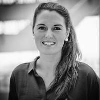 Danielle Noerager Johansen