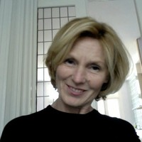 Jacqueline Selker
