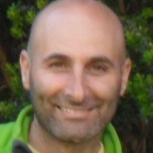 Iván López Fernández